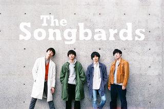 The Songbards