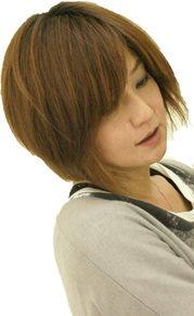 加藤真紀子