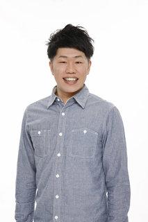 吉田裕 (お笑い芸人)の画像 p1_19