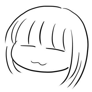 曙はる - コミックナタリー