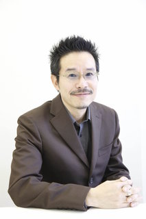 田口トモロヲ