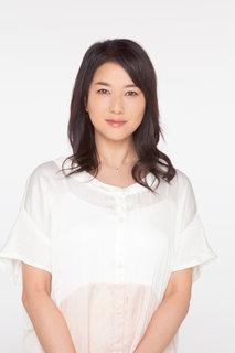 洋服が素敵な夏川結衣さん
