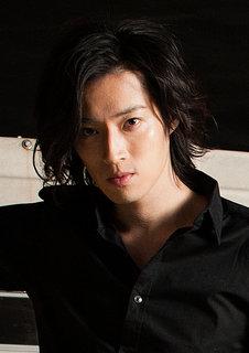 吉田友一の画像 p1_17