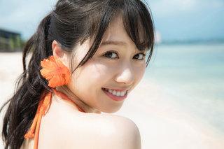 佐々木彩夏の画像 p1_39