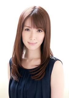 瀬戸早妃の画像 p1_25