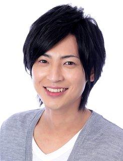 斉藤秀翼の画像 p1_28