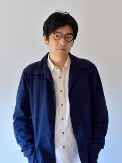 小林賢太郎の画像 p1_23