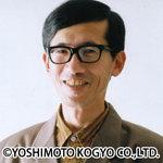 Mr.オクレ