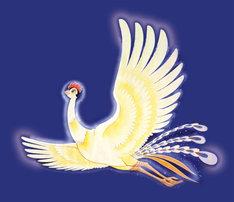インタビューで萩尾は、手塚作品への思いをたっぷりと語ってくれた。気になる萩尾の「火の鳥」ベスト3エピソードは記事本文のリンクから。
