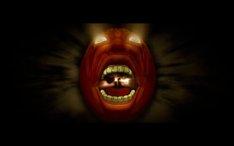 """""""蝕""""バージョンにメタモルフォーゼした公式サイト。その全容はアクセスして確かめよう。(C)三浦建太郎(スタジオ我画)・白泉社/BERSERK FILM PARTNERS"""