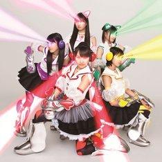 9月5日には今年4月の横浜アリーナ公演を収めたライブDVD / Blu-ray「ももクロ春の一大事2012 ~横浜アリーナ まさかの2DAYS~」がリリースされる。