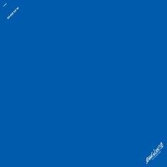 「『ヱヴァンゲリヲン新劇場版:Q』公式『青いバンダナ』」(C)カラー