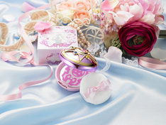 「ミラクルロマンス シャイニングムーンパウダー」(c)武内直子・PNP・東映アニメーション (c)Naoko Takeuchi