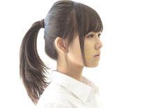 エピソード2「らくがきうわがき」で主演を務める佐藤すみれ。(c)2014五十嵐藍・KADOKAWA/「ワールドゲイズ クリップス」パートナーズ