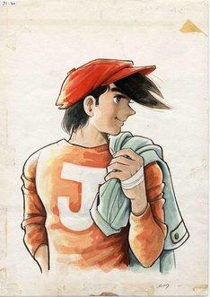 あしたのジョーの画像 p1_10