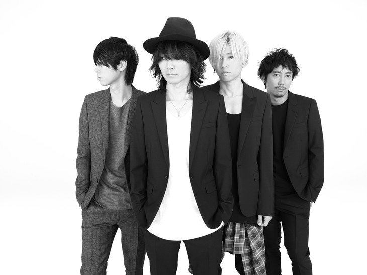 BUMP OF CHICKENの画像 p1_40