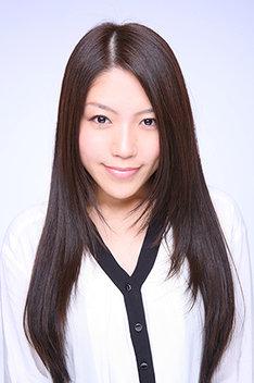 相川奈都姫