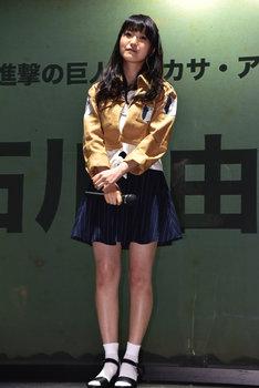 石川由依の画像 p1_25