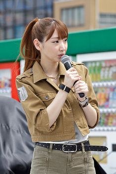 井上麻里奈の画像 p1_30