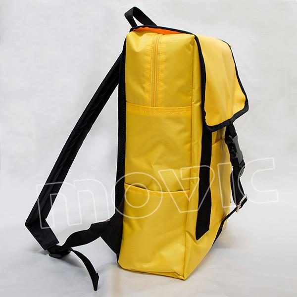 「レオのバッグ」
