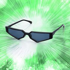 花京院典明モデルサングラス