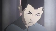 斉藤壮馬演じる琴吹武。