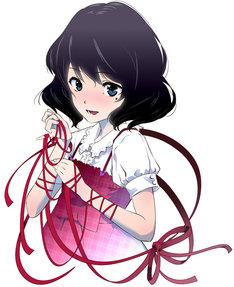 「闇女-ヤミカノ-」カット