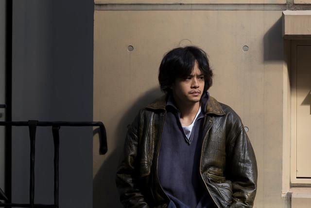 「銀と金」場面写真 (c)テレビ東京