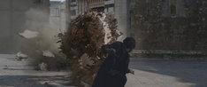 ニュース記事ランキング4位より、映画「鋼の錬金術師」イメージカット。(c)2017 荒川弘/SQUARE ENIX (c)2017映画「鋼の錬金術師」製作委員会