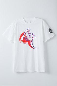 「ドルーTシャツ」