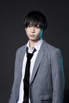 野嵜豊(劇団番町ボーイズ☆)