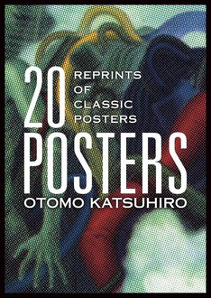 「POSTERS」より。