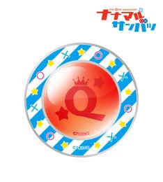 「早押しボタン風キャンディー缶」は1059円。