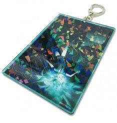 「『宝石の国』ホログラムBIGアクリルキーホルダー」