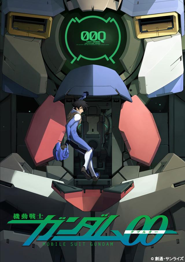 「10th Anniversary COMPLETE BOX」キービジュアル