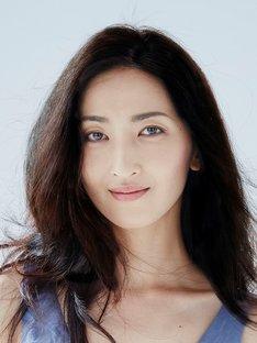 コミックナタリー            舞台「笑う吸血鬼」第2弾キャストに幸田尚子や野村麻衣、チケット情報も明らかに