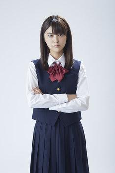 工藤美桜の画像 p1_21