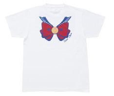 パーク限定の「Tシャツ」。 画像提供:ユニバーサル・スタジオ・ジャパン