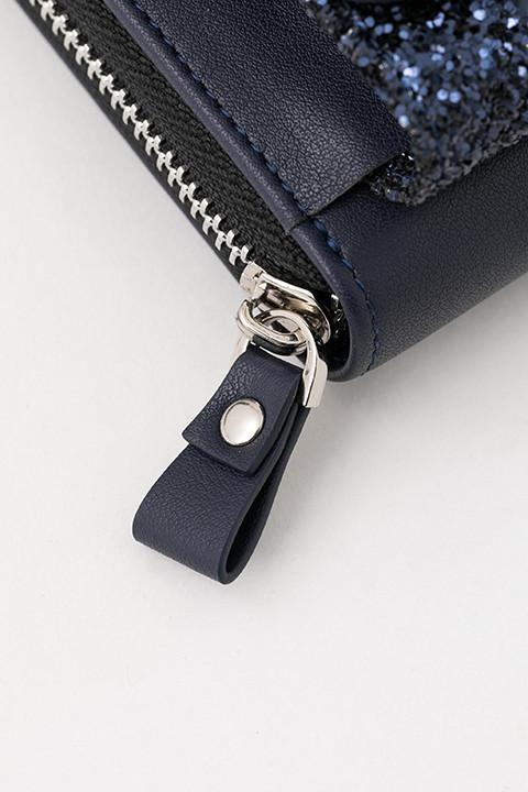 財布ショルダー(ロイ・マスタング モデル)