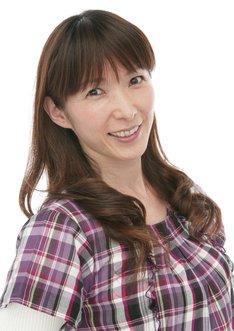 久川綾の画像 p1_32