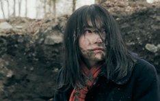 映画「ミスミソウ」の、新たに公開された場面写真。