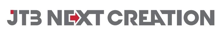 JTB Next Creationのロゴ。