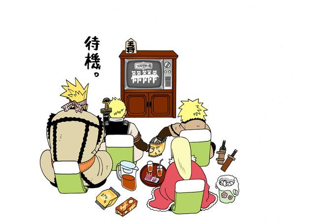Share 一般漫画雑誌報告(雑談禁止)スレ Part18 ->画像>17枚