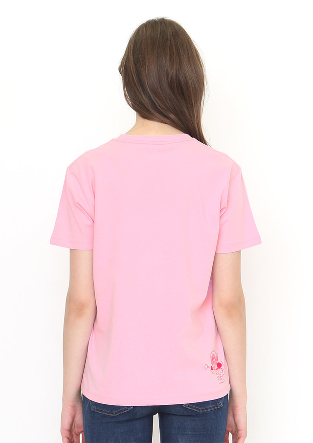 「ブラック・ジャック」Tシャツ