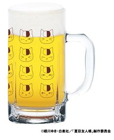 ジョッキグラス
