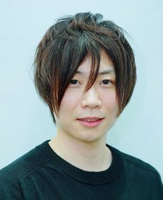 前田裕二(SHOWROOM社長)
