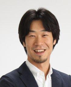佐藤航陽(メタップス社長)