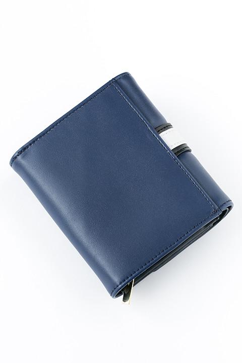 伏見猿比古モデルの財布。