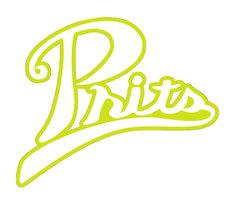 Pritsロゴ
