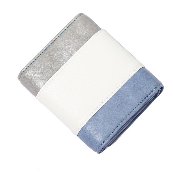 工藤新一モデルの財布。